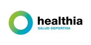 Healthia