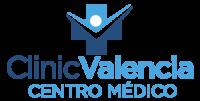 Clinic Valencia