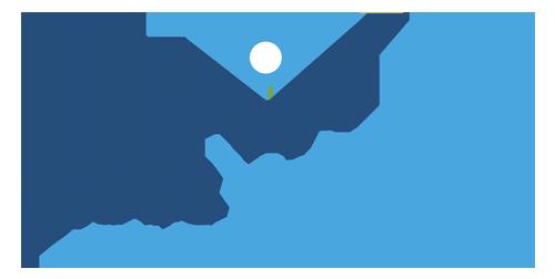 logo clinicvalencia