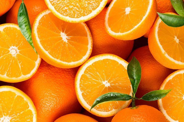 vitaminas belleza