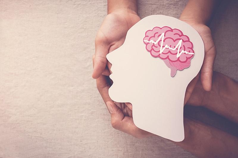 psicologo online