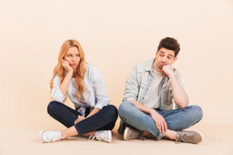 ruptura de pareja psicologo